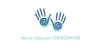 Marie Lanurien - Ostéopathe Courbevoie - La Défense