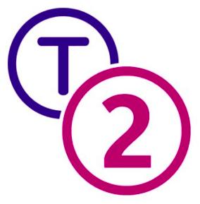 logo tramway 2